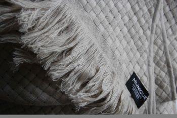 MijnIque cashmere sjaal
