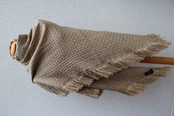 Mijnique cashmere sjaals ladies 250